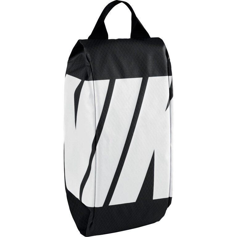 รีวิว Nike Team Training Shoe Bag กระเป๋าใส่รองเท้า+อุปกรณ์ (BA4926-001)