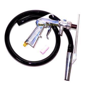POWER ปืนพ่นทราย PS-1 Sand Blasting Gun