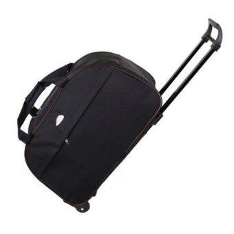 Preorder999 กระเป๋าเดินทาง กระเป๋าใส่เสื้อผ้า กระเป๋าเดินทางล้อลาก กระเป๋าเดินทาง 20 นิ้ว Luggage & Travel Bags