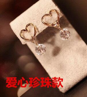 product 1507511384 40355925 e18e37fec9ef84af2b343b63ea1aa649 product ที่ฉันสามารถซื้อ เวอร์ชั่นเกาหลีหวานวรรคมุกต่างหู