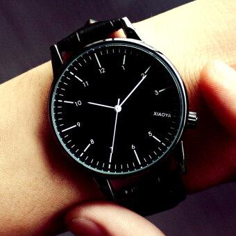 เวอร์ชั่นเกาหลีนางสาวนักเรียนกันน้ำนาฬิกาคู่นาฬิกา