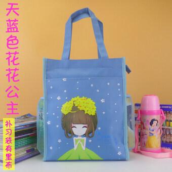 กระเป๋าหนังสือถุงนักเรียนสอนกระเป๋ากระเป๋านักเรียน