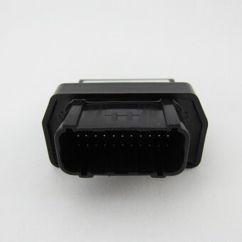 Professional High Performance CDI Box Motorcycle Igniter for HondaGFM100 - intl รูบที่ 3