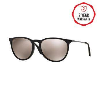 Ray-Ban Erika - RB4171F 601/5A