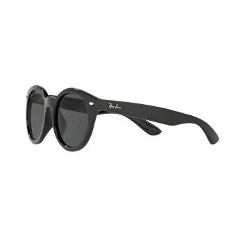 Ray-Ban - RB4261D 601/87 - 2