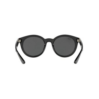 Ray-Ban - RB4261D 601/87 - 5