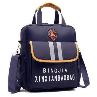 66453b6150 rocklife-backpack-r1141-1502191995-62571773-0bcf2b8fc54964565f5811d003ddd7f0-product.jpg