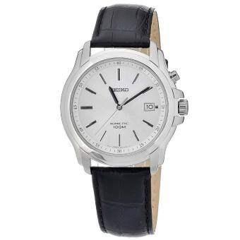 ราคา Seiko นาฬิกา Kenetic รุ่น SKA487P2