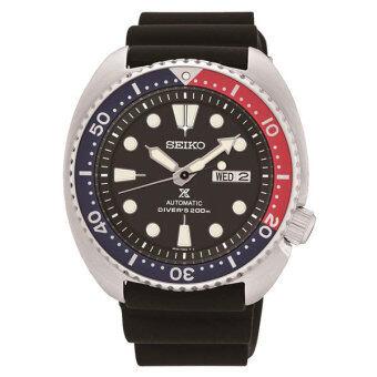Seiko นาฬิกา Prospex X DIVER's 200 เมตร SRP779K1