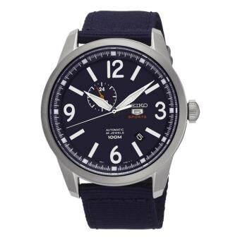 2561 Seiko นาฬิกาข้อมือ รุ่น SSA301K1