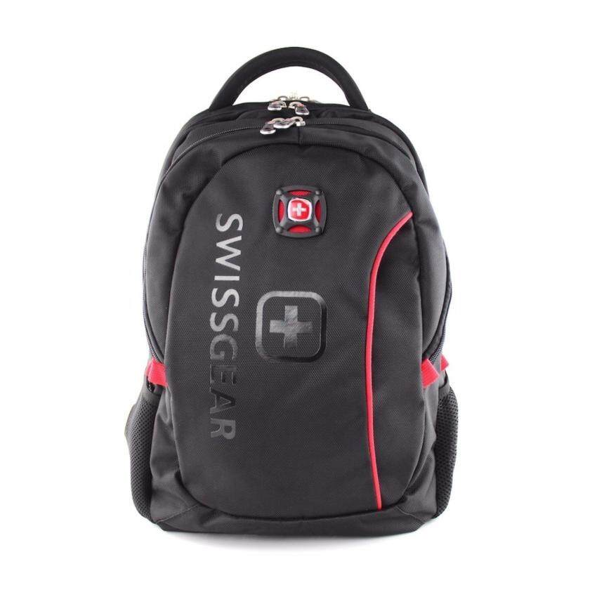 Swiss Gear Backpack Warranty Information - Motorslist