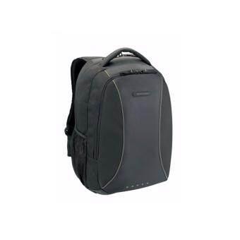 "Targus 15.6"" Incognito laptop backpack TSB162Targus กระเป๋าเป้สะพายหลังคอมพิวเตอร์โน้ตบุ๊คแล็บท็อป 15.6"" กระเป๋าเป้สะพายหลัง Computer notebook Laptop 15.6"""