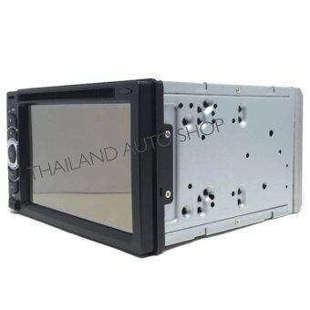 THAILAND SUPER BLACKBOX เครื่องเล่นติดรถยนต์พร้อมจอ - 2