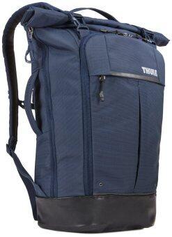 กระเป๋าเป้ Paramount 24 Litre Laptop Backpack รุ่น TRDP-115TBB