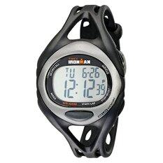"Timex Men's T54281 ""Ironman Sleek"" Sport Watch - Intl"
