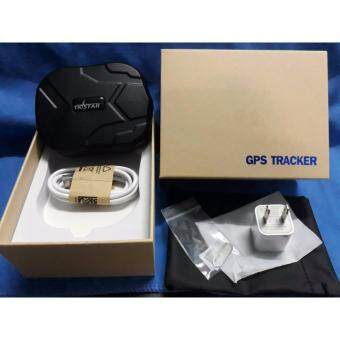 TKSTARTK905 Battery Stanby นาน 3 เดือน ตัว TOP ของ GPS ONE Fashion gpsone C1 gps tracker