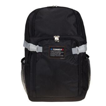 กระเป๋าเป้ กระเป๋าสะพายข้าง Notebook iPad Backpack TG 1499Black (สี Black)