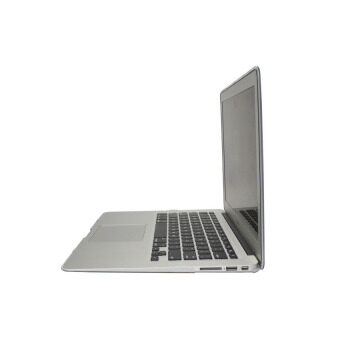 Welink 31 Apple MacBook Air11/++ Macbook Air 11() - 2
