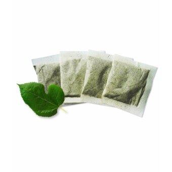 ตำนานไพร ชาสมุนไพรไม่มีน้ำตาล รสใบหม่อน x 1 ซอง (15 ซองแช่)