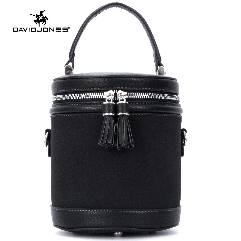 กระเป๋าถือ นักเรียน ผู้หญิง วัยรุ่น แม่ฮ่องสอน David JONES Paris กระเป๋าสะพาย กระเป๋าสะพายข้าง กระเป๋าแฟชั่น กระเป๋าสะพายผู้หญิง กระเป๋าสพาย กระเป๋าสะพายข้างผู้หญิง กระเป๋าหนัง กระเป๋าสะพายแฟชั่น กระเป๋าวินเทจ กระเป๋าถือ กระเป๋าถือสตรี