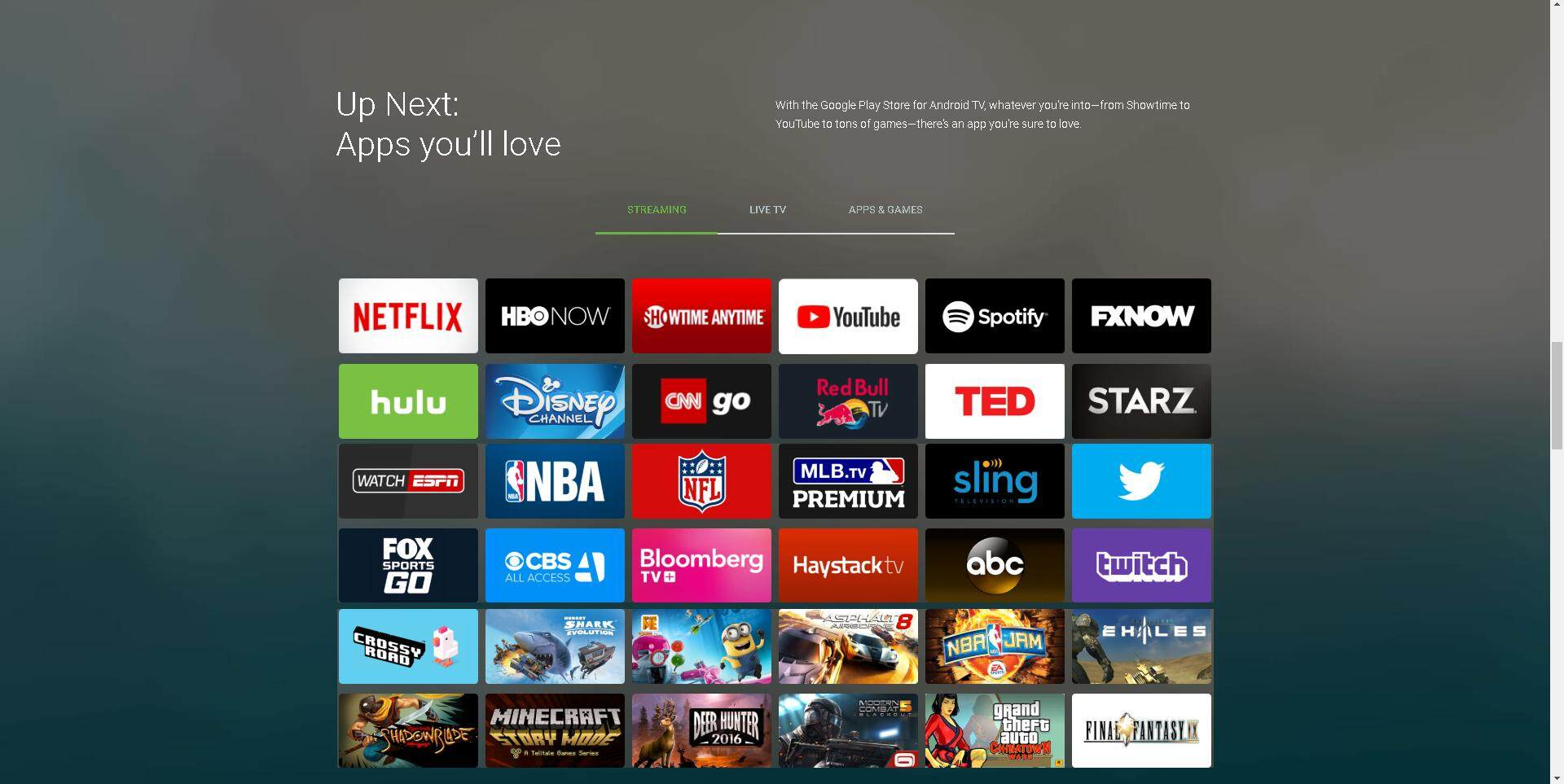 Android TV os // Google certified // Mi box S // mecool // Nvidia Shield //  Google cast chromecast Built-in // Voice search