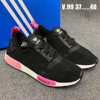 size 40 87740 70b70 แนะนำจาก pantip adidas รองเท้าผ้าใบแฟชั่น ถ้าคุณกำลังสนใจ ...