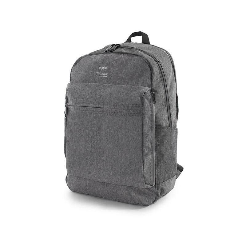 การใช้งาน  ตาก anello กระเป๋าเป้ Day Bag