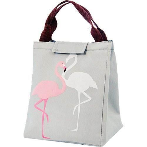 กระเป๋าสะพายพาดลำตัว นักเรียน ผู้หญิง วัยรุ่น ตราด LazExpress-พร้อมส่งกระเป๋าถุงผ้าฉนวนกันความร้อน สามารถเก็บความเย็นเเละความร้อนได้ดี ถุงผ้า สวยๆ เนื้อดี คุณภาพดี BWD