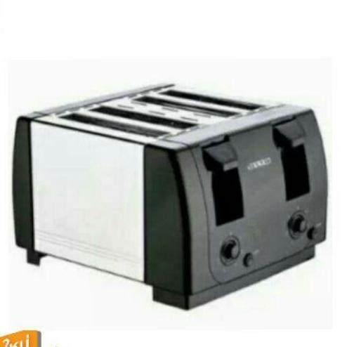 การใช้งาน  กำแพงเพชร เครื่องปิ้งขนมปัง OTTO TT-135A เตาปิ้งขนมปัง เตาปิ้ง ที่ปิ้งขนมปัง อบขนมปัง ทำอาหารเช้า Toaster ราคาถูก เก็บเงินปลายทาง ส่งฟรี