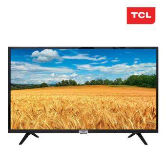 Review TCL ANDROID TV FULL HD 49 นิ้ว รุ่น 49S6500