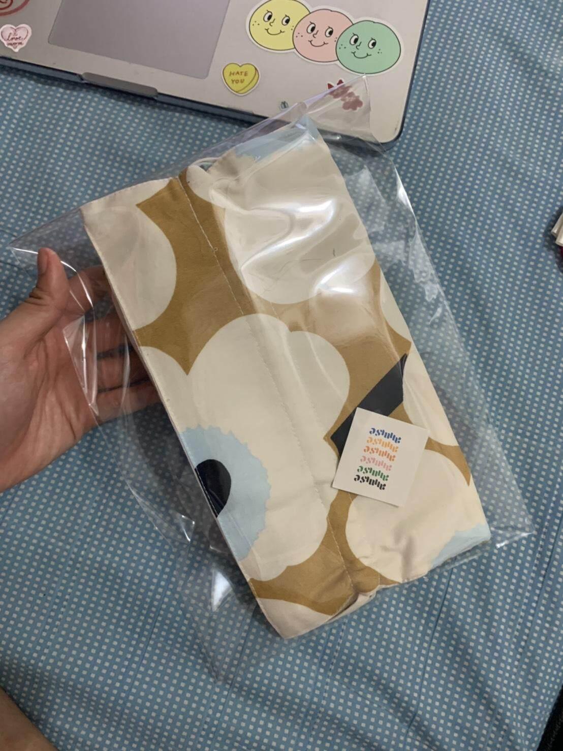 กระเป๋าเป้สะพายหลัง นักเรียน ผู้หญิง วัยรุ่น แม่ฮ่องสอน jeeb bag marimekko