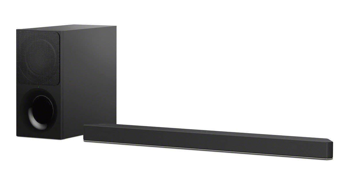 สอนใช้งาน  พิจิตร Sony ซาวด์บาร์ 2.1Ch. รุ่น HT-X9000F   THAIMART ไทยมาร์ท