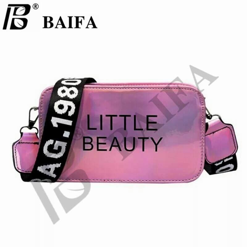 นครศรีธรรมราช BAIFA SHOP·B76 A กระเป๋าสะพาย
