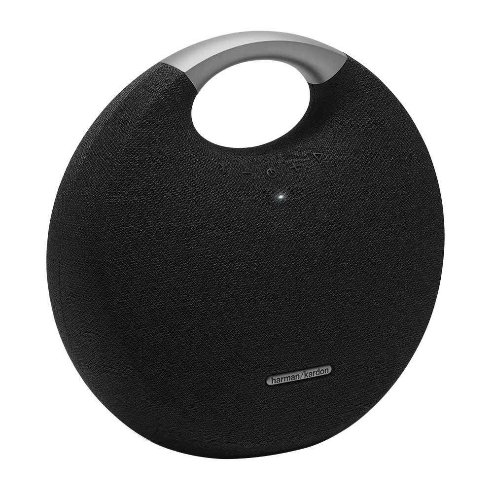 ระนอง HARMAN KARDON SPEAKER BLUETOOTH 2.1 ONYX STUDIO 5
