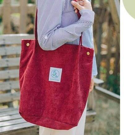 กระเป๋าเป้ นักเรียน ผู้หญิง วัยรุ่น ตราด GUCกระเป๋าผ้าYouneedผ้าลูกฝูกสไตล์น่ารัก GUC B454)