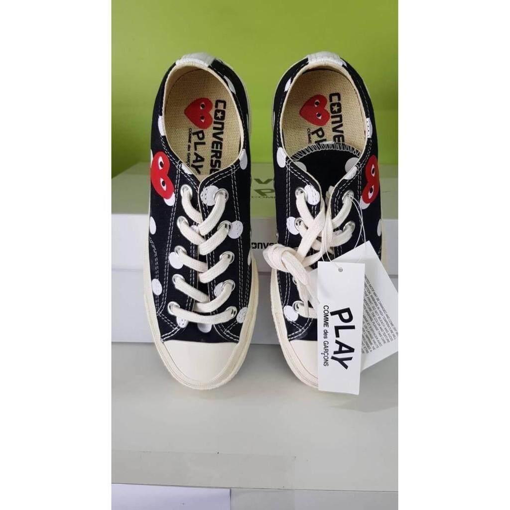 การใช้งาน  เพชรบุรี รองเท้าผ้าใบ converse   ของแท้?? รุ่นพิเศษ