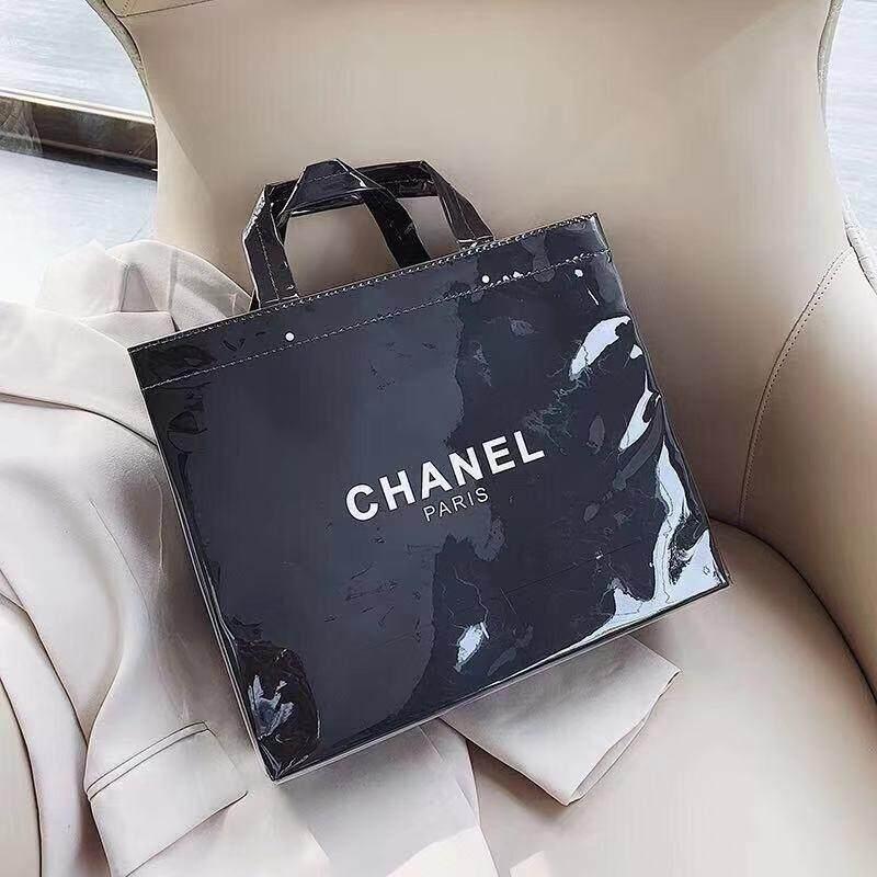 กระเป๋าสะพายพาดลำตัว นักเรียน ผู้หญิง วัยรุ่น หนองคาย พร้อมส่งกระเป๋าสะพายข้าง bag