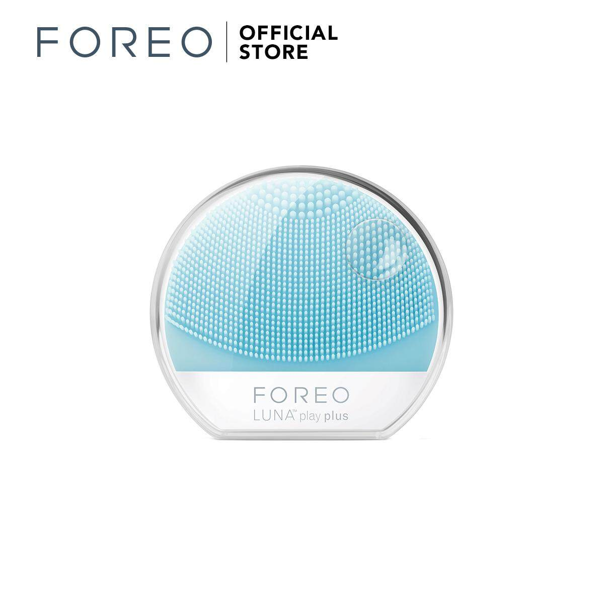 ภูเก็ต FOREO LUNA play plus Mint