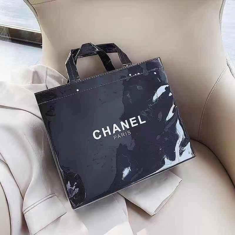 กระเป๋าถือ นักเรียน ผู้หญิง วัยรุ่น นนทบุรี กระเป๋า แฟชั่นสำหรับหญิง bag