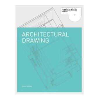 Architectural Drawing Laurence King Publishers