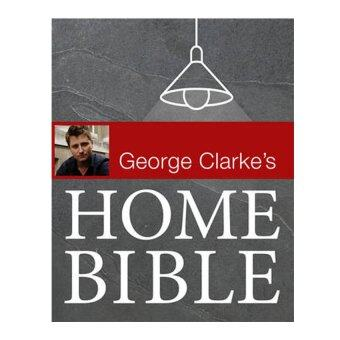 Home Bible WeidenfeldNicolson