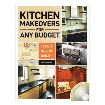 Kitchen Makeovers for Any Budget Betterway Home