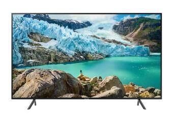 SAMSUNG UHD SMART TV 55 UA55RU7100KXXT(1Y)