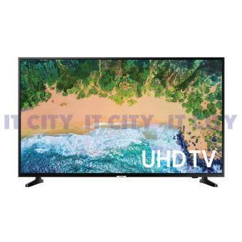SAMSUNG UHD SMART TV 43 UA43NU7090KXXT