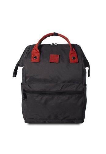 ยี่ห้อไหนดี  นครปฐม กระเป๋า Anello (AT-B2851) Backpacks with Replaceable - Japan Imported 100%