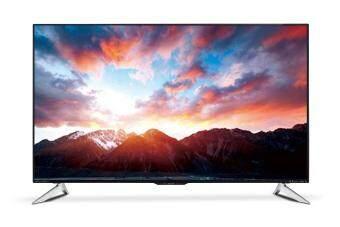 SHARP ปี 2019 LED UHD 4K Smart TV ขนาด 60 นิ้ว รุ่น LC-60UA6500X จำนวนจำกัด 5 เตรื่องเท่านั้น
