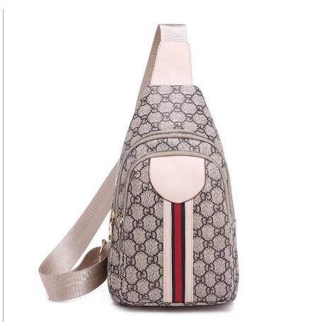 กระเป๋าเป้ นักเรียน ผู้หญิง วัยรุ่น อุทัยธานี Ins Japan กระเป๋าคาดดอก xb606 bag