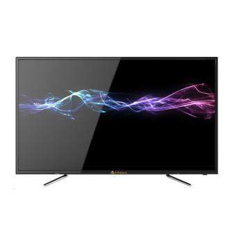 PRISMA LED SMART TV 55 DLE-5502ST
