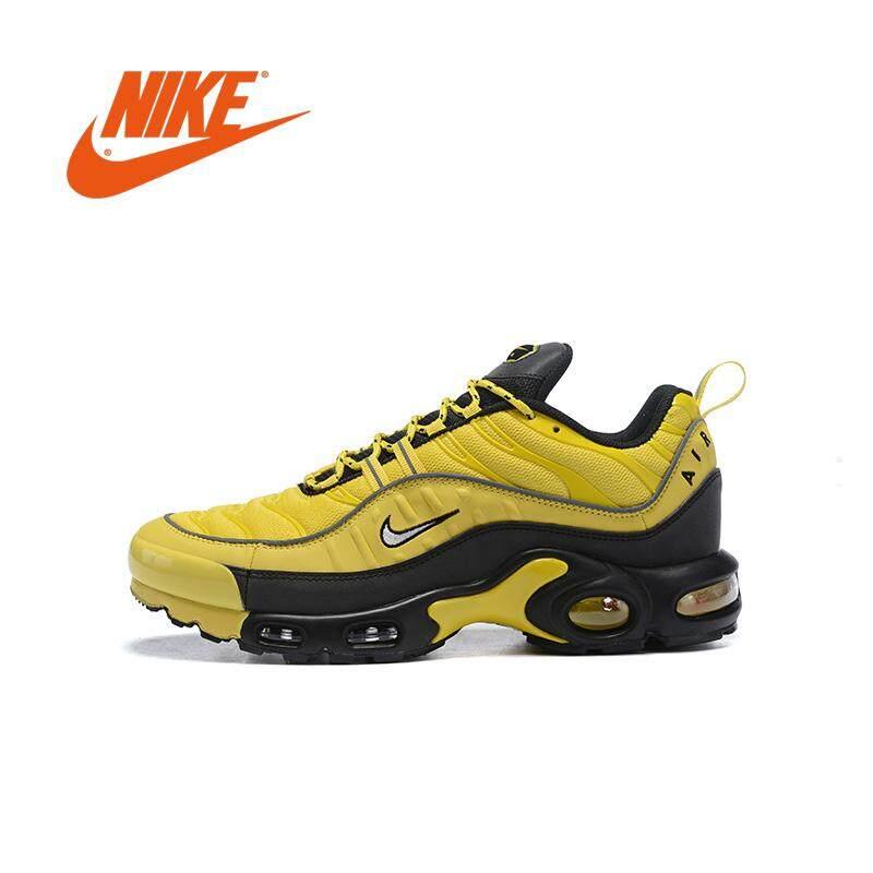 New Arrival Nike Air Max 98 Plus Men