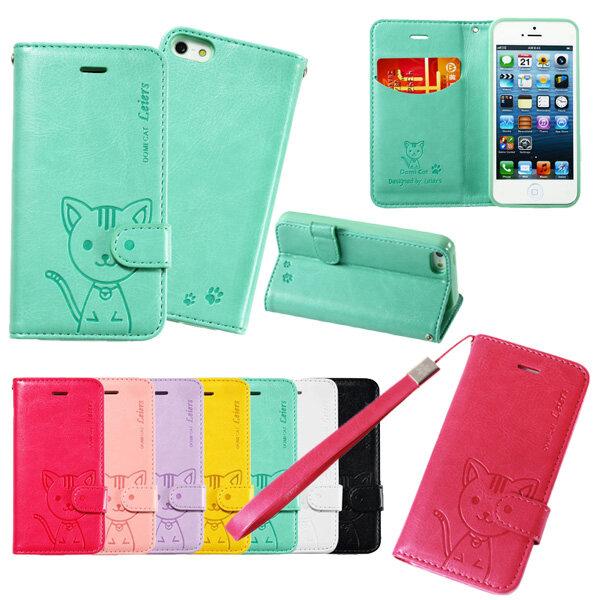 ส่งจาก กทม เร็ว1-2วัน case เคสโทรศัพท์ Samsung Note2 Note3 Note4 Note5 Note8 Note9 Note10 Note10pro J2prime J4plus J6plus J710 J7prime J7plus เคส ซัมซุง กระเป๋า ซอง ฝาพับ เปิดปิด ใส่บัตร